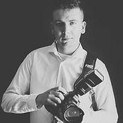 autoportret.jpg