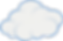 1280px-Cartoon_cloud.svg.png