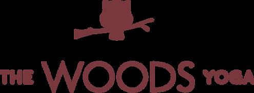 The_Woods_Yoga_HorizOwl_Logo_BurntRed.png