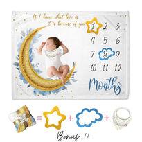 Listado Baby Milestone Blanket (6).jpg