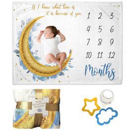 Listado Baby Milestone Blanket.jpg