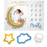 Listado Baby Milestone Blanket (1).jpg