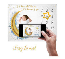 Listado Baby Milestone Blanket (3).jpg