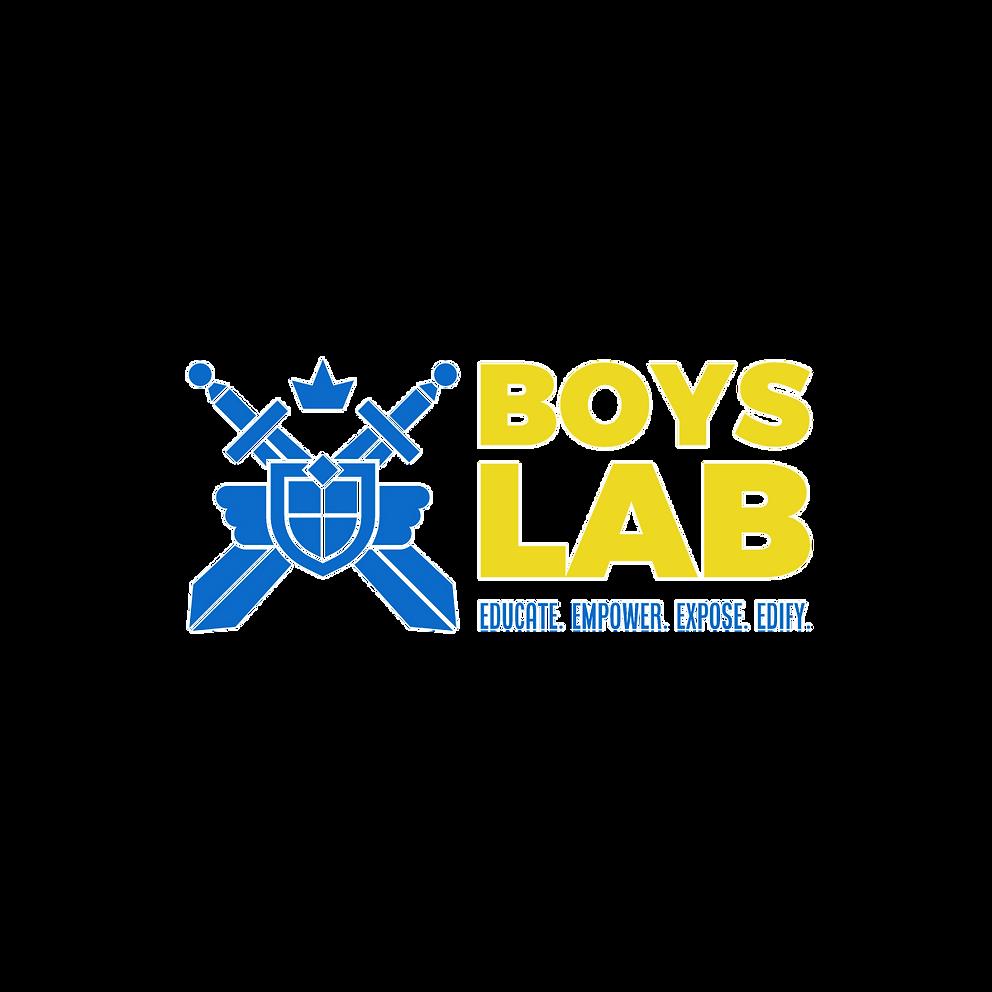 BoysLabLogo_edited.png