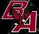 TBLA Logo.png