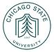 Chicago State Logo
