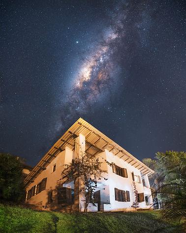 hostel picus res site.jpg