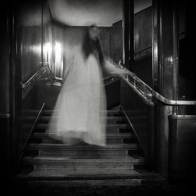 ghoststar.jpg