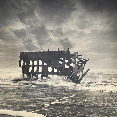 Ghost Pirate-updatedweb.jpg