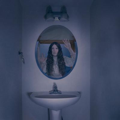 Final Creepy Mirrorsmaller.jpg
