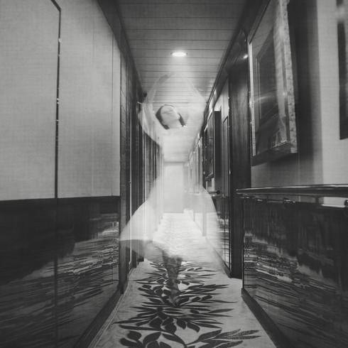 Ghost Dance.jpg