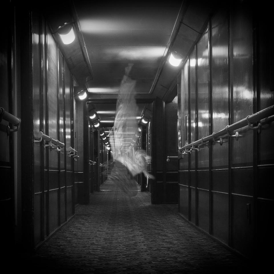 upside down ghost sq.jpg