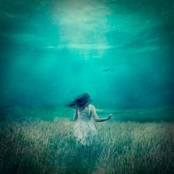 deep wandering