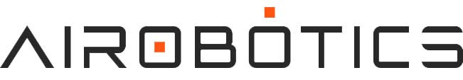 logo_airobotics_vector_BLACK-2-1.jpgקמינו - אירוע בדרך שלך | הפקת אירועים | השכרת ציוד