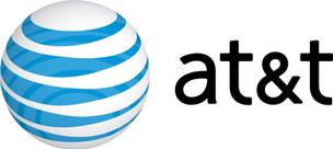 ATT_logo_2005.jpgקמינו - אירוע בדרך שלך | הפקת אירועים | השכרת ציוד
