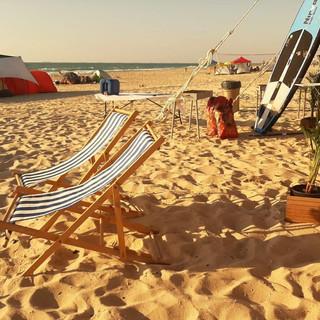 קצת שאנטי בחוף.jpg