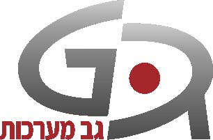 slider-logo.jpg