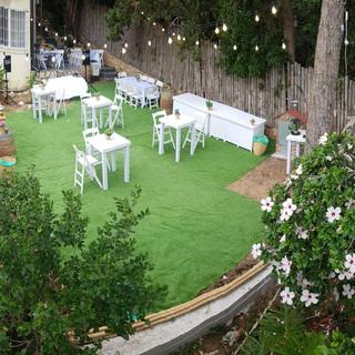 IMG-20200706-WA0024.jpgהשכרת ציוד לחתונה בחצר הבית