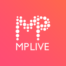 MP.pngקמינו - אירוע בדרך שלך | הפקת אירועים | השכרת ציוד