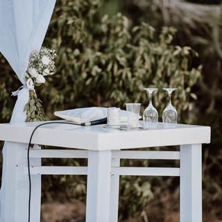 שולחן חופה.jpg