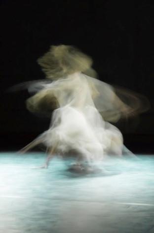Dancefotografie 08.jpg