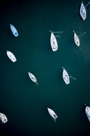 Aerial007.jpg