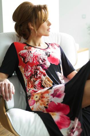 Fashion013.jpg