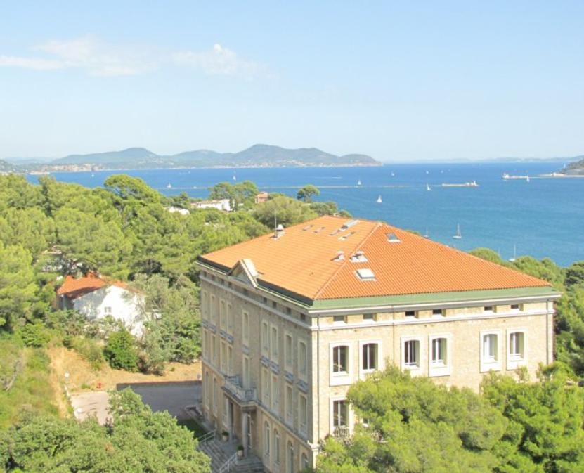 Villa Tamaris.png