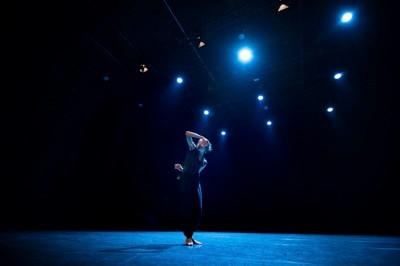 Dance 037.jpg
