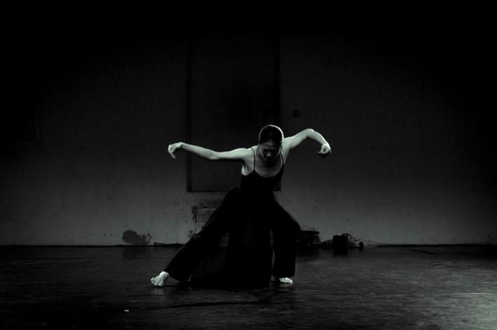 Dance 1 001.jpg