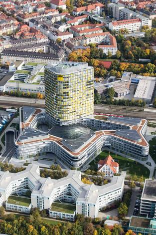 Aerial005.jpg