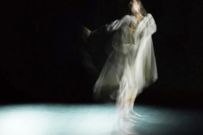 Dancefotografie 09.jpg