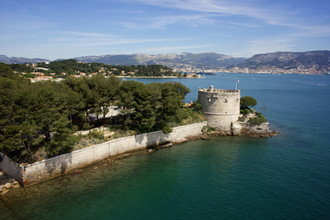 Fort Balagier