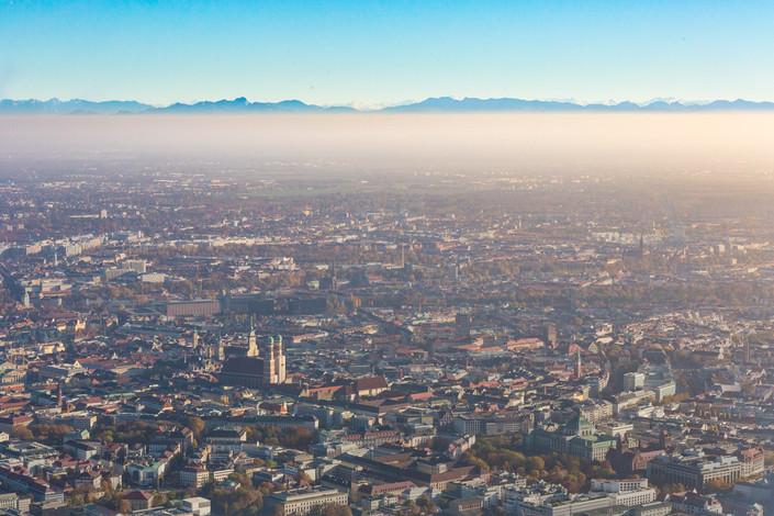 Aerial010.jpg