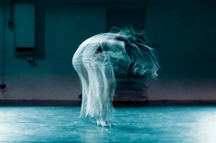 Dance 1 004.jpg