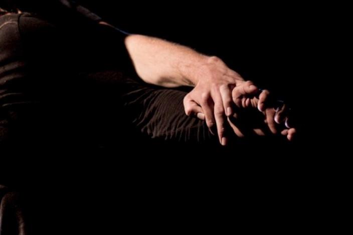 Dancefotografie 06.jpg