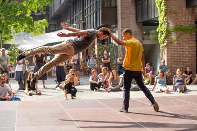 Dance 028-1.jpg