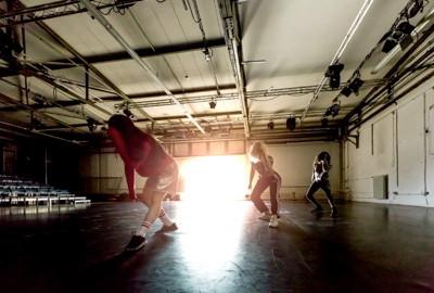 Dance 006.jpg