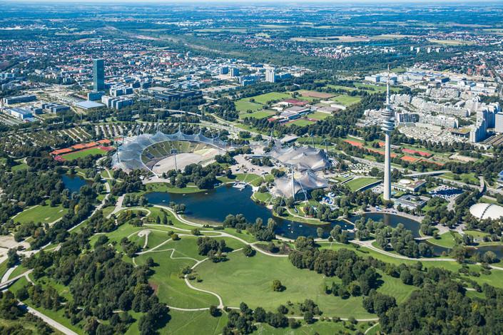 Aerial009.jpg
