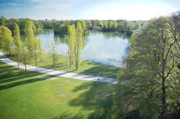 Aerial014.jpg