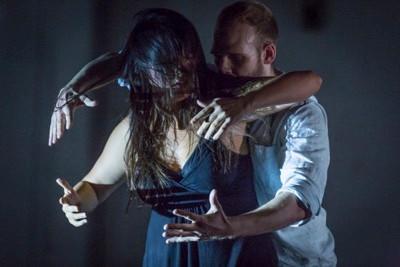 Dancefotografie 01.jpg
