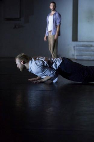 Dancefotografie 02.jpg