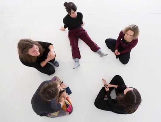 Dance 009.jpg
