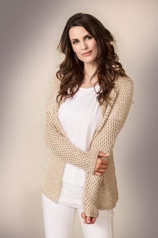 Fashion017.jpg