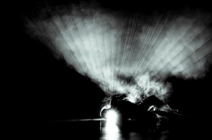 Dance 1 003.jpg
