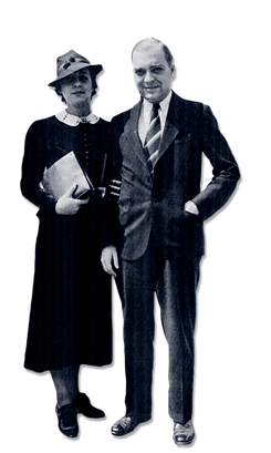 Maier Foundation Mr and Mrs. William Maier, Jr.