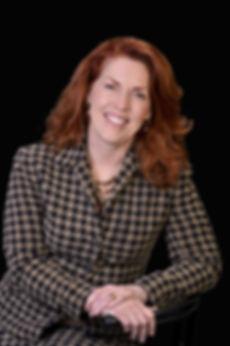 Sonia Bailey-Gibson, President