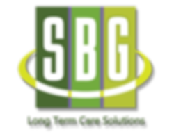 SBG, LLC logo