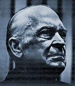 Maier Foundation William J. Maier, Jr.