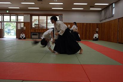 2018.夏合宿_180901_0029.jpg